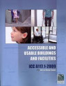 ANSI A117.1 Accessible and Usable Buildings and Facilities 2009
