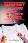 Building Trades and Blueprint Reading