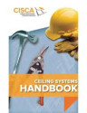 Ceiling Systems Handbook
