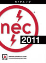 NFPA 70: National Electrical Code 2011