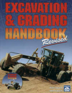 Excavation and Grading Handbook, Revised Second Edition