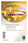 International Fuel Gas Code Turbo Tabs 2009