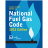 NFPA 54: National Fuel and Gas Code 2012 Edition