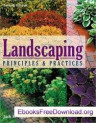 Landscaping Principles and Practices 7th edition