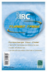 International Residential Code for One and Two Family Dwellings Turbo Tabs 2012
