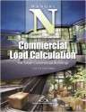 ACCA Manual N: Load Calculation for Commercial Summer and Winter Air Conditioning