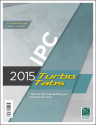 International Plumbing Code Turbo Tabs 2015