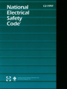 National Electrical Safety Code 1997