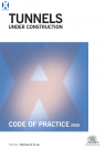 Code of Practice for Tunnels Under Construction