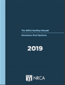 The NRCA Roofing Manual: Membrane Roof Systems 2019